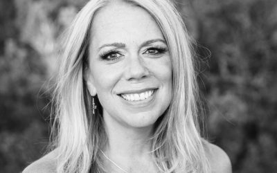 A Welcome Note from RemoteWell founder, Marci Taylor